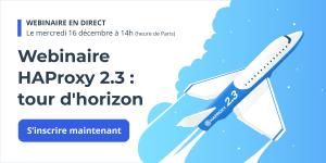 fr_webinaire_haproxy_2_3