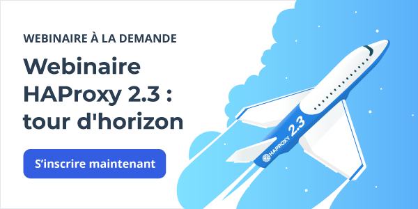 fr_on_demand_haproxy_2_3
