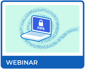 Achieving FIPS 140-2 Encryption Compliance with HAProxy Enterprise on Red Hat Enterprise Linux