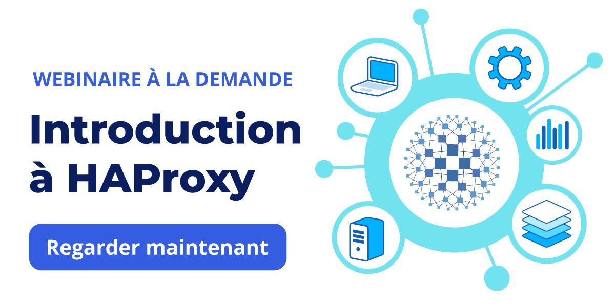 intro_to_haproxy_webinar