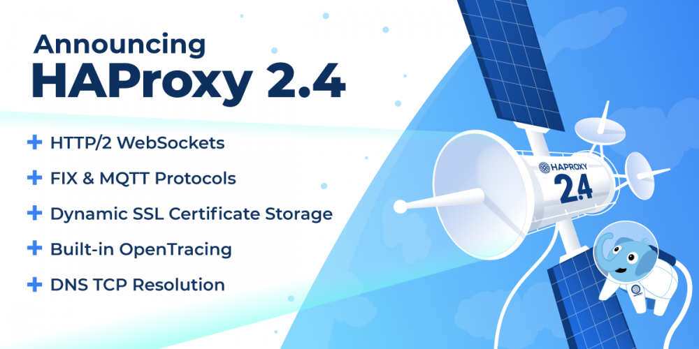 Announcing HAProxy 2.4