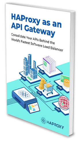 ebook haproxy guide to multi-layer security