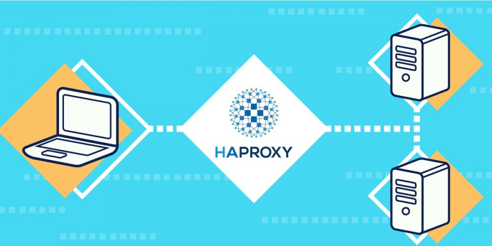 HAProxy Configuration Basics: Load Balance Your Servers