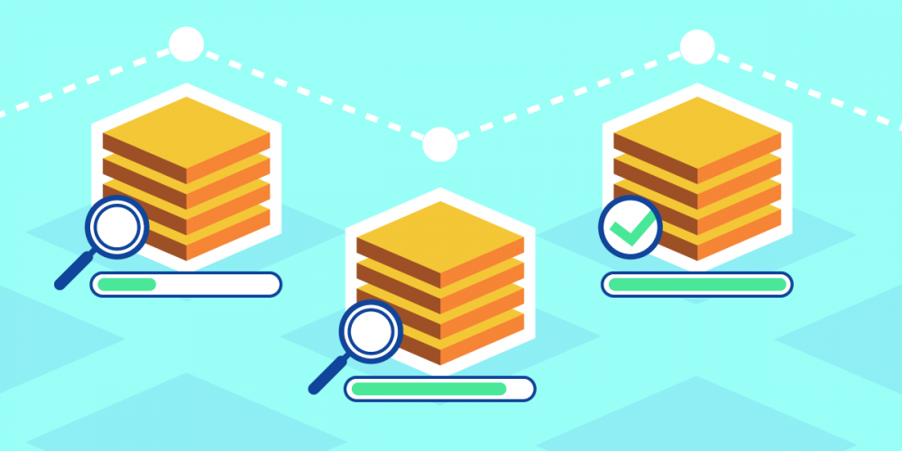 AWS EC2 Service Discovery with HAProxy